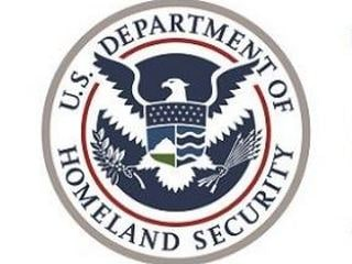 US TSA Says It Does Not Search Travellers' Devices for Content