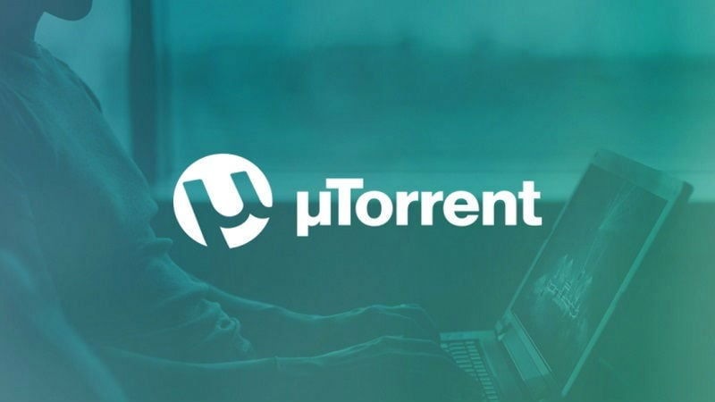 uTorrent Windows Apps Contain Security Flaws That Let Attackers Control Your Computer, Fixes Coming