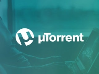 uTorrent Will Soon Be Available in Your Web Browser, Says BitTorrent Founder