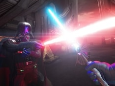 Vader Immortal: PS VR Release Date, Price Announced for Star Wars VR Experience
