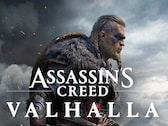 Assassin's Creed Valhalla Pre-Orders for PS4 and Xbox One Now Open in India