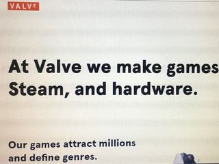 Valve Said to Fight EU Antitrust Charges, 5 Videogame Publishers to Settle