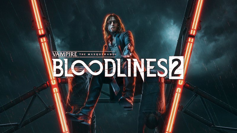 Vampire: The Masquerade – Bloodlines 2 Announced for PS4, Xbox One, and PC