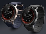 Misfit Vapor With Android Wear 2.0 Launched in India: Price, Specifications