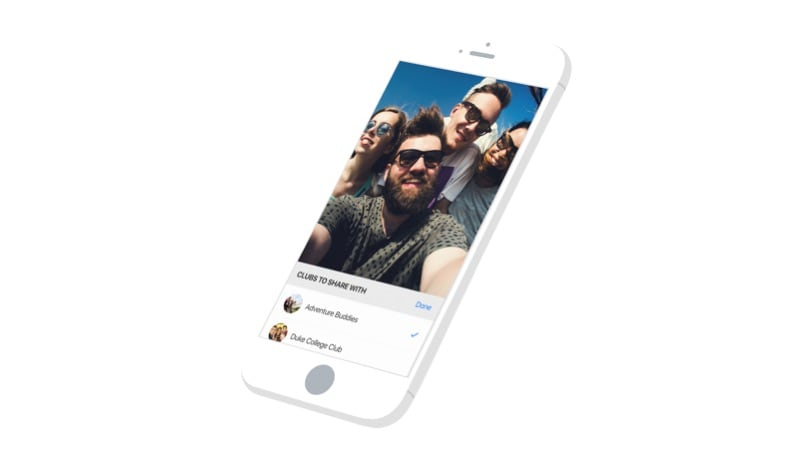 Bengaluru-Based Photo-Sharing Startup Vebbler Talks About the Sercret Sauce That Caught Facebook's Eye