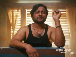 Amazon Prime Video Announces First Tamil Series, Vella Raja, With Trailer, Release Date