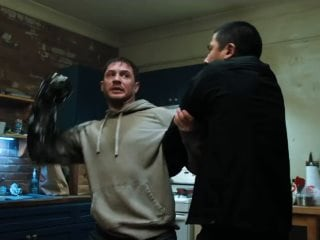 Venom Trailer Released: Tom Hardy Expands the World of Spider-Man