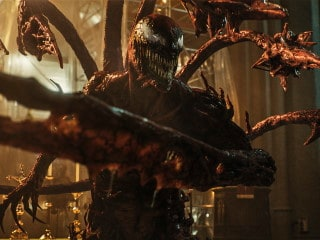 Venom: Let There Be Carnage Release Date Delayed, Again, to October 15 Due to COVID-19