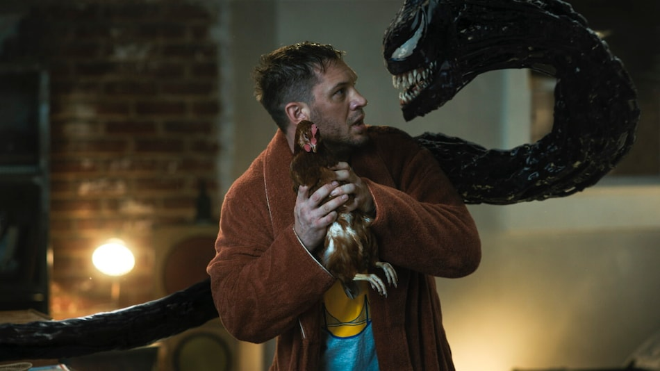 Venom: Let There Be Carnage Release Date, Cast, Trailer, Box Office, Review, and More