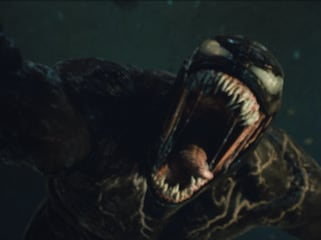 Venom: Let There Be Carnage Trailer Out in English and Hindi — Watch It Here