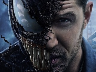 Venom 2 Release Date Moved to 2021, Is Titled Venom: Let There Be Carnage