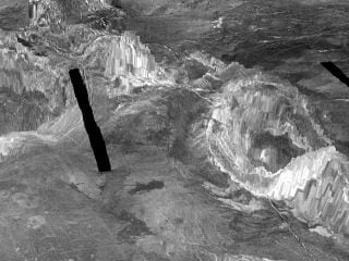 37 Recently Active Volcanic Structures Identified on Venus