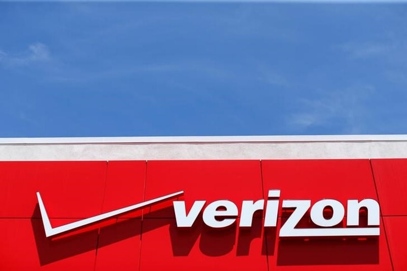 Millions Of Verizon Customers Exposed By Third-party Data Leak