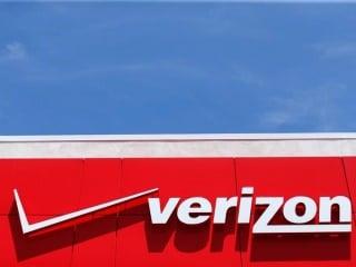 Verizon Confirms User Data Leak Impacting 6 Million Subscribers