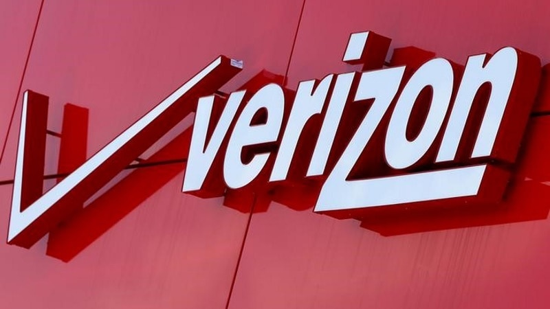 Verizon Adds Over 300,000 Subscribers, With Attractive Unlimited Plans
