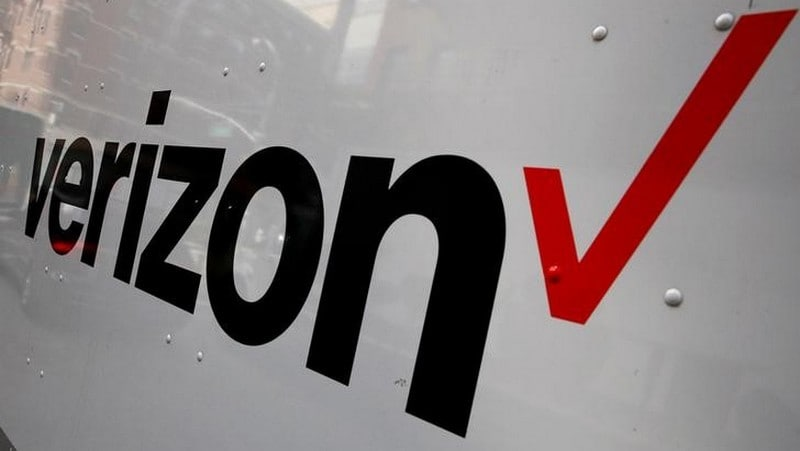 Verizon slowed California firefighters' internet speed during wildfires