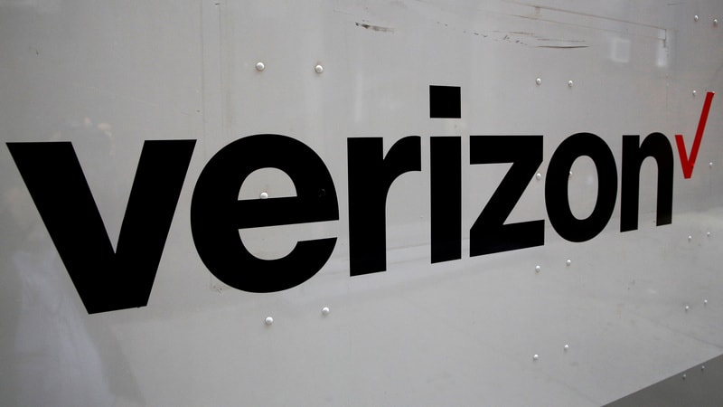 Verizon Game Streaming Service in Development for Google Play and Nvidia Shield: Report