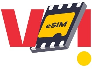 How to Activate Your Vi eSIM on iPhone, Google Pixel, Motorola Razr, Samsung Phone