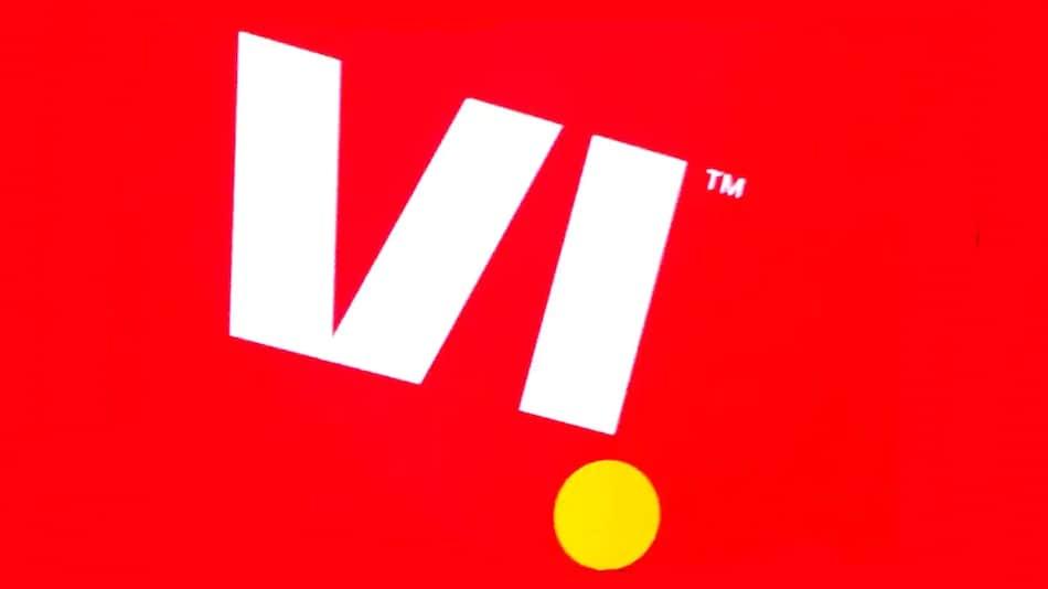 Vi का 399 रुपये वाला प्लान Airtel व Jio के प्लान से है बेस्ट, जानें कैसे...