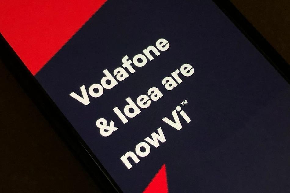 Vodafone Idea SMS Packs That Offer Good Value for Money