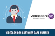 Videocon Customer Care Number, Toll Free, Complaint & Helpline Number