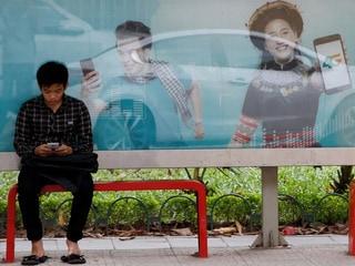 Vietnam's 'Homespun Facebook' Swamped After Launch