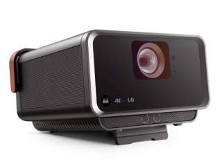 ViewSonic Launches 3 New Projectors in India, Including a Wi-Fi Enabled 4K Model