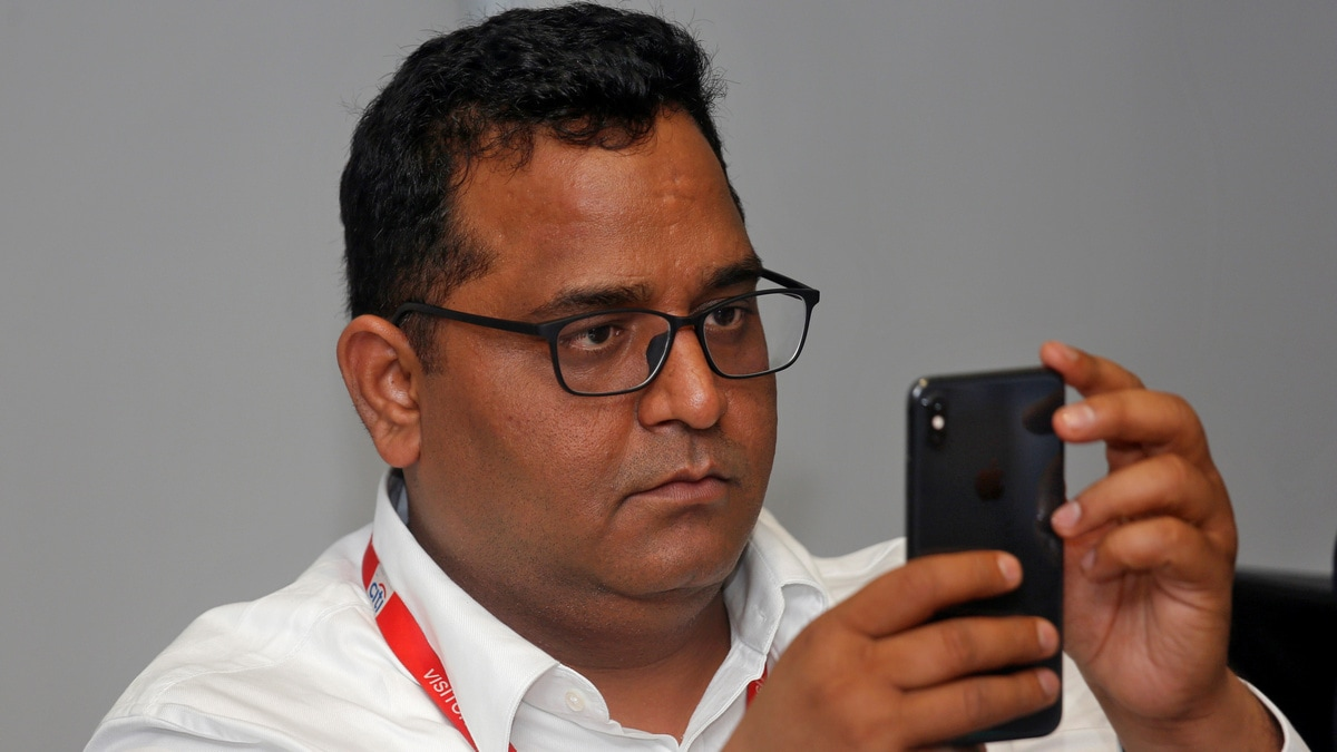 Paytm First Credit Card: Citigroup Looks to Vastly Expand India Reach With Paytm Tie-Up