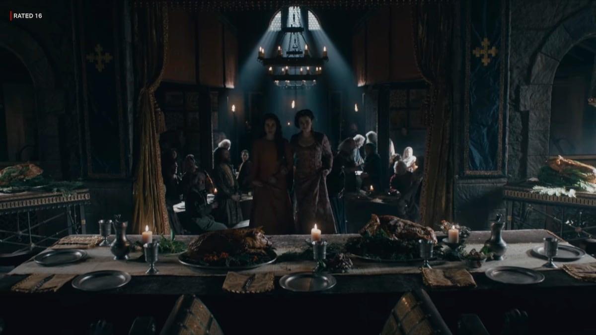 vikings season 5 episode 12 netflix Vikings season 5 episode 12 Netflix