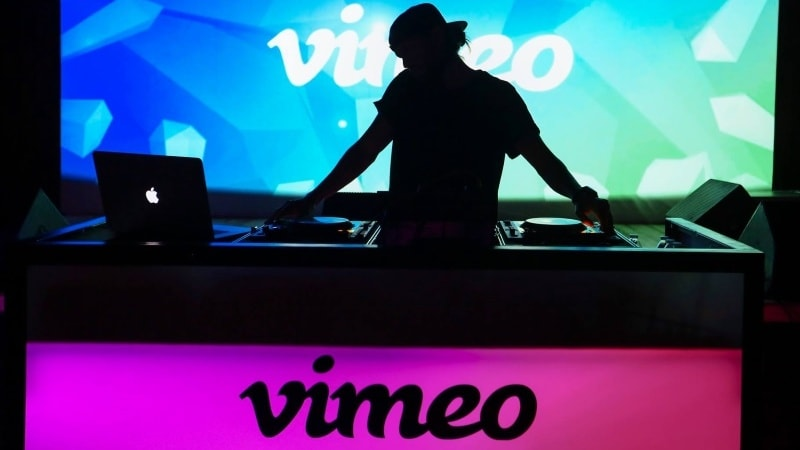 Vimeo Revenue Jumps 54 Percent in 2018, Paying Subscribers Near 1 Million