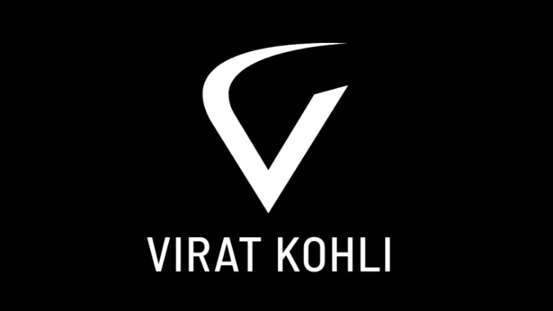 Virat Kohli Official App Launched for Android and iOS on His Birthday