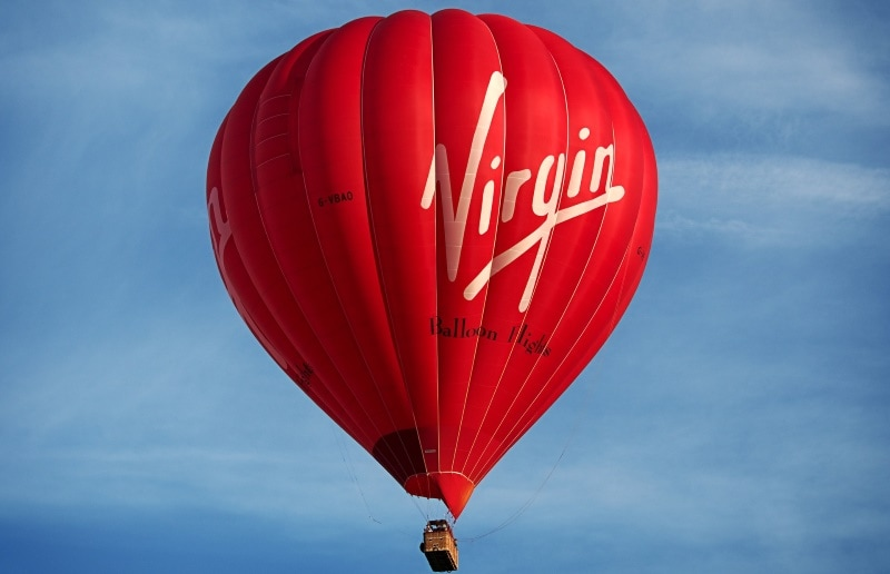 Apple Adds Virgin to US Carrier Lineup as Virgin Ditches Android