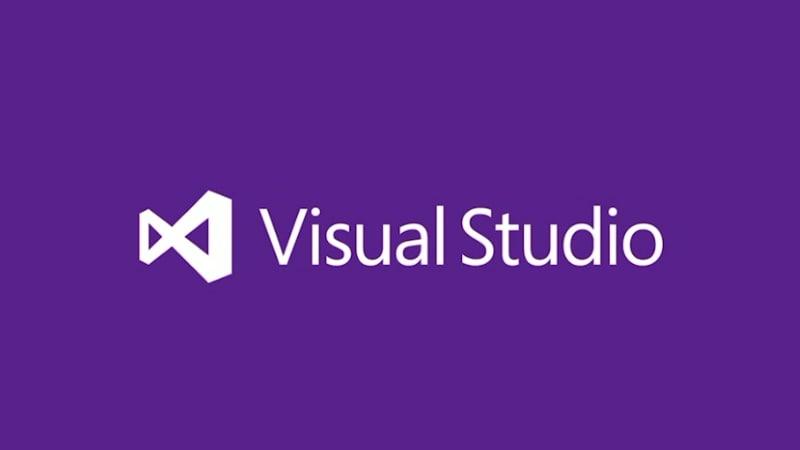 Microsoft Visual Studio 2017 Released for Public Download