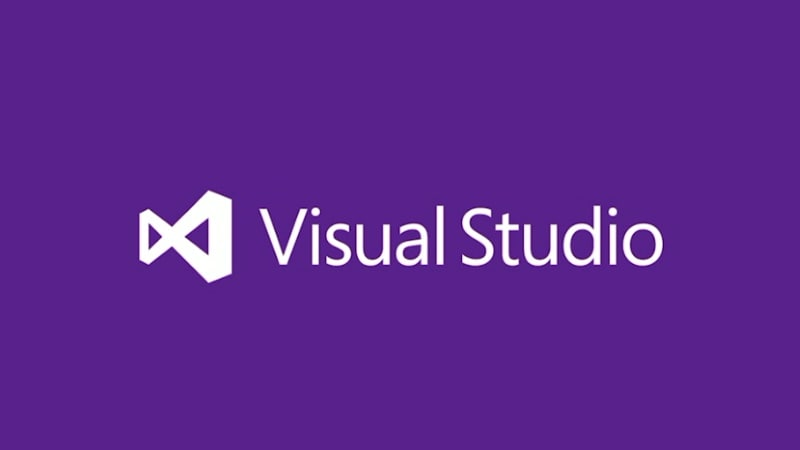 Microsoft Visual Studio 2017 Released for Public Download