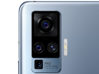 How vivo X50 Pro Will Change the Way You Look at Smartphone Photography