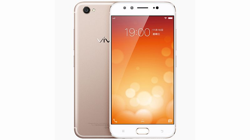 Vivo X9, X9 Plus, and Xplay6 Launched: Price, Specifications, and More