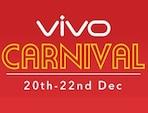 Vivo V5S, V5S Plus और Vivo Y53 समेत दूसरे वीवो फोन पर अमेज़न इंडिया दे रही है छूट