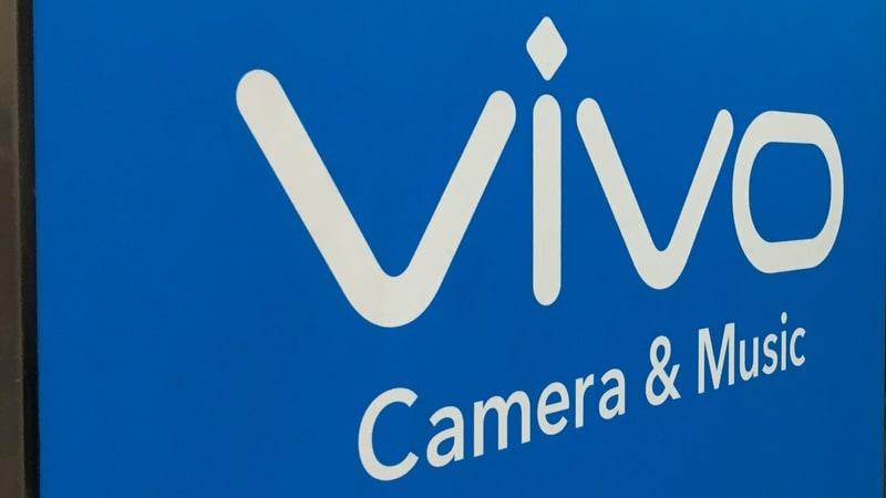 Vivo V15 Pro to Sport Triple Rear Camera and Pop-Up Selfie Camera, Leaked Case Tips