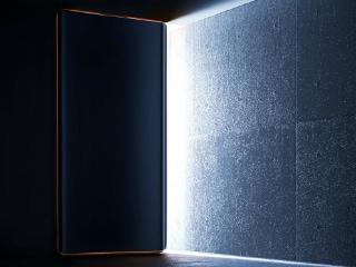 Vivo Nex 3S 5G Teasers Highlight Waterfall Display, Snapdragon 865 SoC