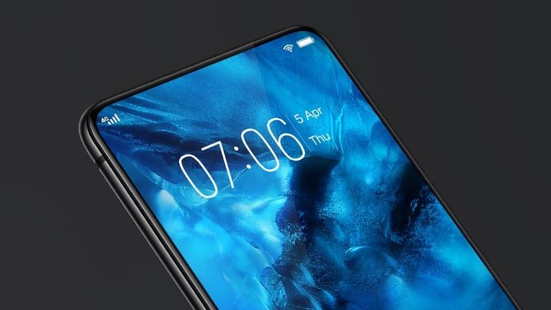 Vivo Nex, Oppo Find X: Revolutionary Phones or Overpriced Prototypes?