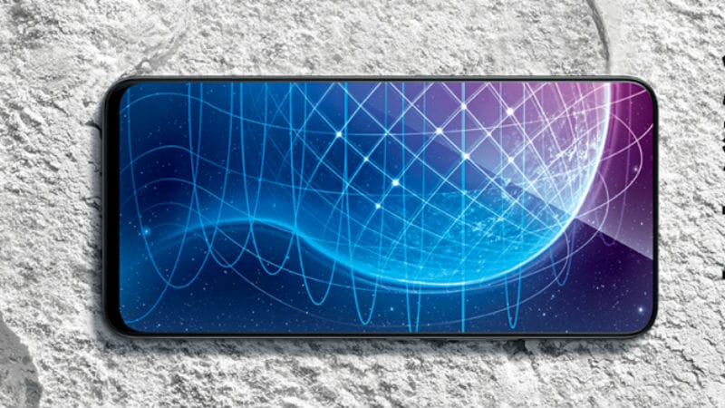 Vivo Nex Launch Set for Today: How to Watch Live Stream