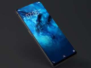 5 Amazing Vivo NEX Features That Put It Ahead of the Competition