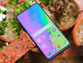 Vivo Nex Price in India, Specifications, Comparison (12th August 2019)