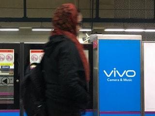 Vivo Trademarks 14 Model Names, Tipping Upcoming Smartphone Plans
