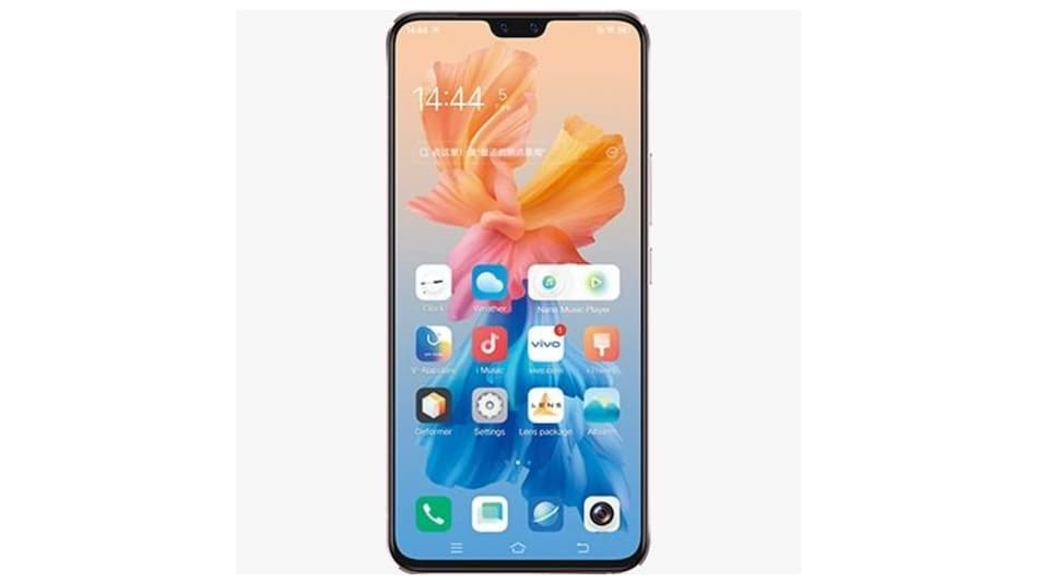 Vivo S10 Pro Specifications Tipped via Google Play Console Listing, May Come With Dual Selfie Cameras
