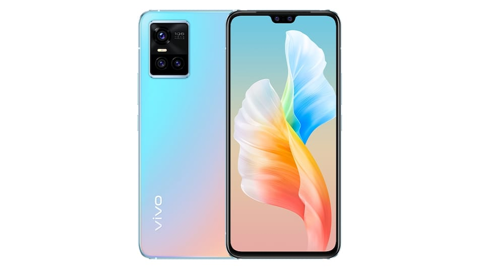 Vivo S10, Vivo S10 Pro With 90Hz Super AMOLED Displays, Dual Selfie Cameras Launched: Price, Specifications