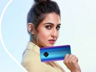 Vivo S1 Pro India Launch Date, Oppo Reno 3 Series, Samsung A30s Price Cut, and More Tech News This Week