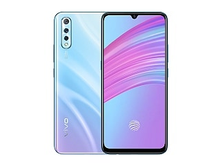 Vivo S1 India Launch Set for Today: Check Launch Time, Expected Price, Specifications