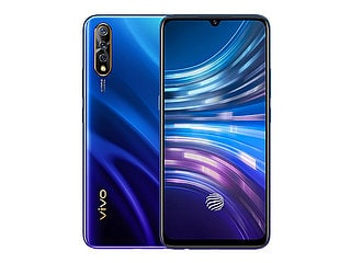 Is Vivo S1 a Better Buy Than the Redmi K20 and Realme X?