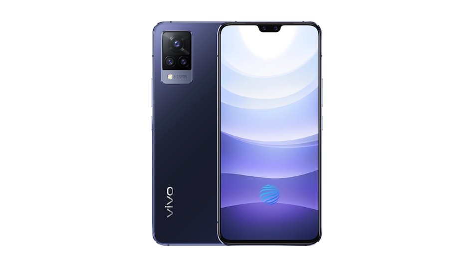 Vivo S9 5G, Vivo S9e 5G With Triple Rear Cameras Launched: Price, Specifications